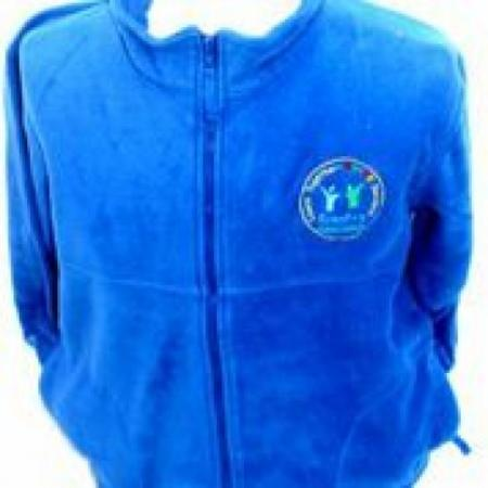Brentry Royal Fleece